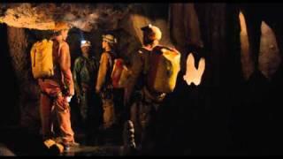 Sanctum - Trailer