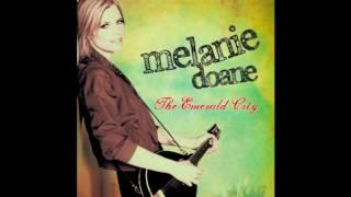 Melanie Doane - Humpty