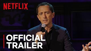 Trailer of Gad Elmaleh: American Dream (2018)