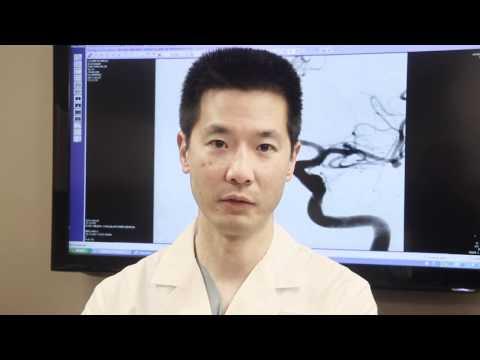 Biokémiai tesztek magas vérnyomás ellen