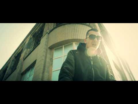 Lájoš - Lájoš - Do nikam (prod. Imhotep) [OFFICIAL MUSIC VIDEO]