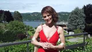 MMIMM 9 - 2015 - Antonella Bucci
