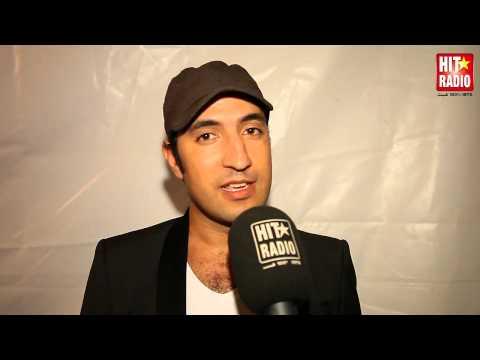 Issam de Mazagan vote pour Ahmed Soultan