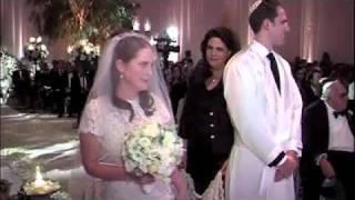 Sam Glaser Orchestra • Platt Wedding Reception Highlights