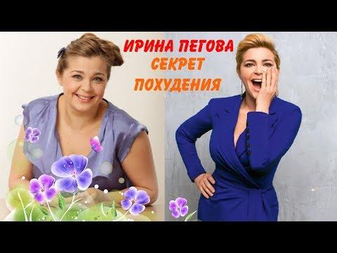 Зумба танцы видео уроки для похудения на русском языке для начинающих