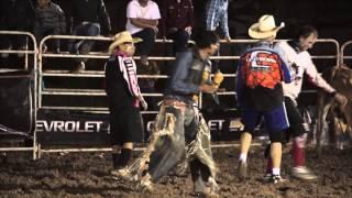ok cowboy sabinas - horsepower