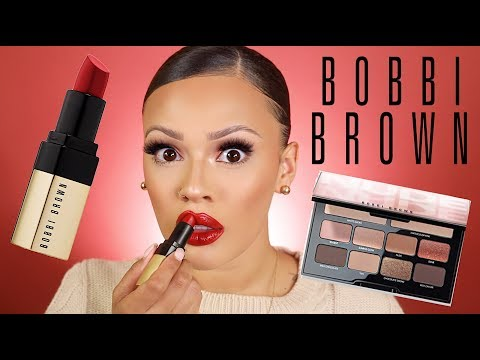 Primer Plus Mattifier by Bobbi Brown Cosmetics #5