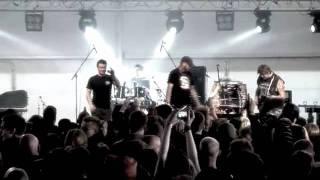 FAHNENFLUCHT - Willkommen in Deutschland (Spirit From The Street 2010)