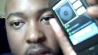 g1 phone