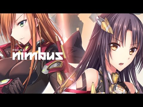 "Project Nimbus - ""United by Hope"" Launch Trailer thumbnail"