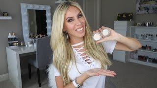 The BEST Makeup Primer! No Pores!
