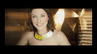 Rúzsa Magdolna   Légzés (Official Video)