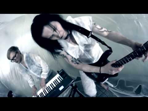 Random Mullet - Stalenova online metal music video by RANDOM MULLET