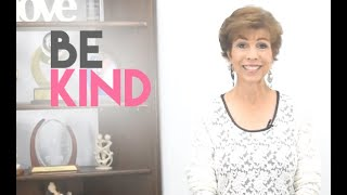 Dr. Paula Show – Episode 7 – Be Kind