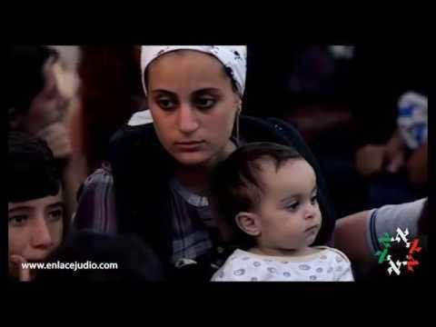Israel y su ayuda en silencio