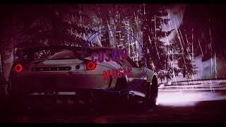 Illusionize x Avila - Gangsta Walk (Original Mix)