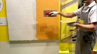 Как утеплить фасад  (3 часть)
