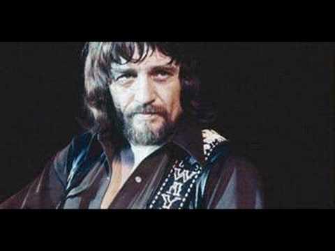 Waymore's Blues (1975) (Song) by Waylon Jennings