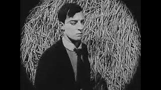 Buster Keaton | The Blacksmith (1922) | Silent Comedy