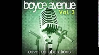 Counting Stars / The Monster Medley (Boyce Avenue ft. Carly Rose Sonenclar)