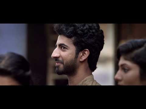 MatchBox Malayalam Movie Teaser