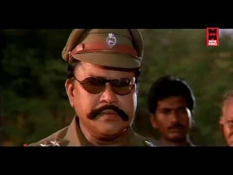 Veerapandi Kottayile Full Movie # Tamil Super Hit Movies # Tamil Comedy Full Movies
