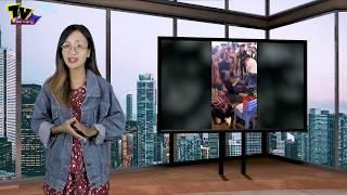 Hàng chục PHI CÔNG TRẺ sa lưới 'BẪY TÌNH' của 'MÁY BAY BÀ GIÀ'