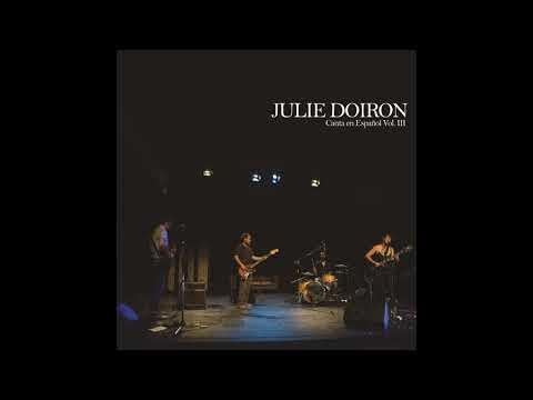 Julie Doiron - Belleza Aumentada