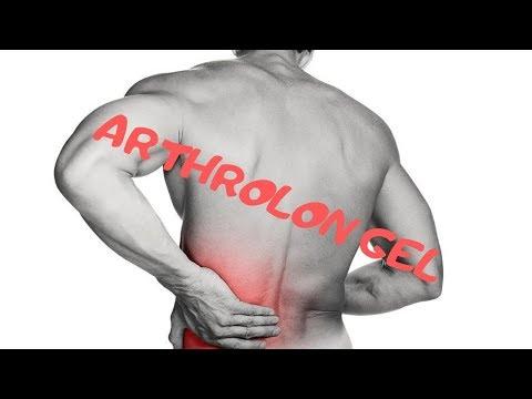 Nyaki osteochondrozis gyógyszerek, amelyek enyhítik az izomfeszültséget