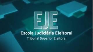 Bieje nº 29: Prestação de contas à Justiça Eleitoral