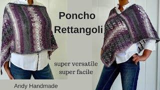 Istruzioni Per Poncho Free Video Search Site Findclip