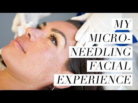 Face mask na may trigo mikrobyo langis