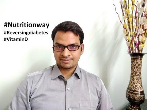 Insulin normalerweise und Zucker erhöht, was es bedeutet,