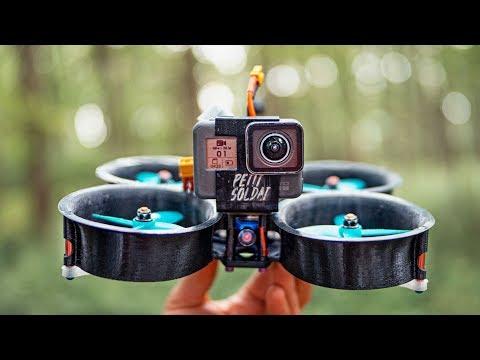 the-cinematic-drone-revolution-is-here--dji-vs-fpv