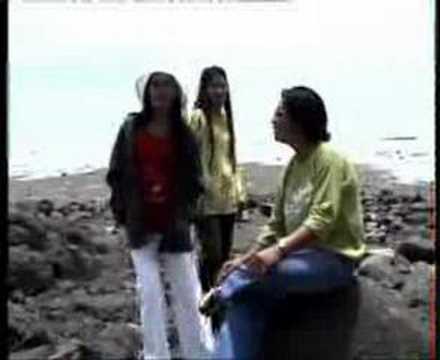 Pamahid upang alisin ang mga halamang-singaw sa kuko