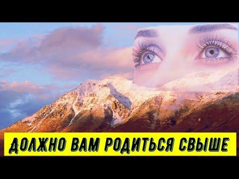 Самые богатые люди санкт петербурга список