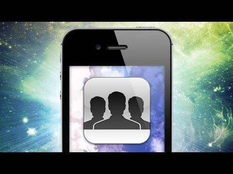 Set Up Multiple Accounts On Your Jailbroken iDevice