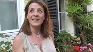 Pédophilie,Inceste,Violence Sexuelle -Anne Laure Buffet Sur Fréquence Evasion