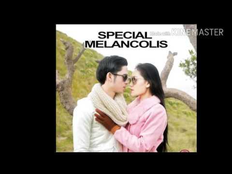 Akhir Sebuah Cerita Mahesa Spesial Album Melancolis