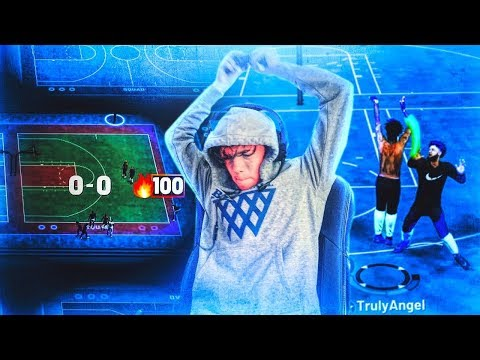 my last time stream sniping and breaking a 100 game win streak...