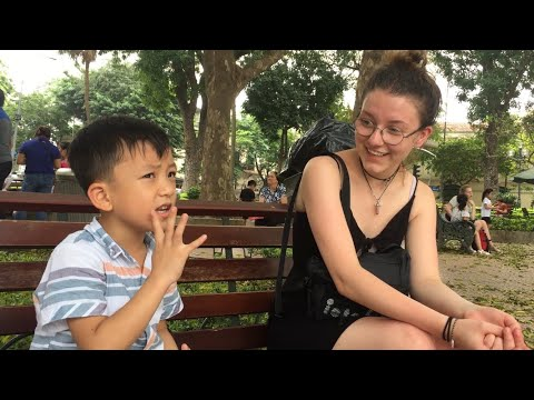 Tianshi Prosztate Vélemények