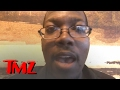NICK CANNON -- GOT MY TALENT SHOW BY STEALING... I Need $1.7 Million!!  ...