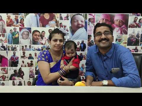 Feedback from happy parents