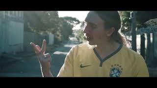 Mc Sid   Brasil De Quem ?