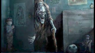 【ホラーゲーム】本当にあったら怖い話 The House Of Horror実況プレイ【怪談ホラー】