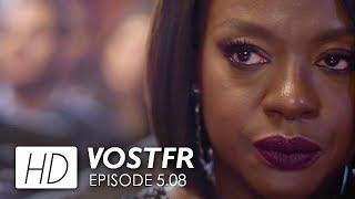 5.08 - Promo (VOSTFR)