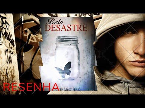 BELO DESASTRE/ CASAL TORNADO NA ÁREA!!!