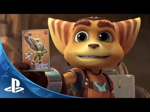 ratchet and clank up your arsenal playstation 2 cheats