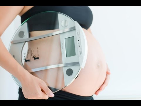 Strona skuteczna utrata wagi
