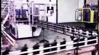 Marine Lube-Petrogulf Oil Manufacturing LLC
